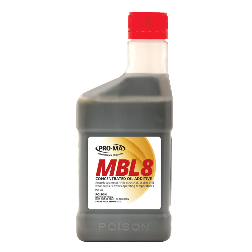 Proma MBL8 Concentrate